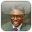 Thomas Sowell